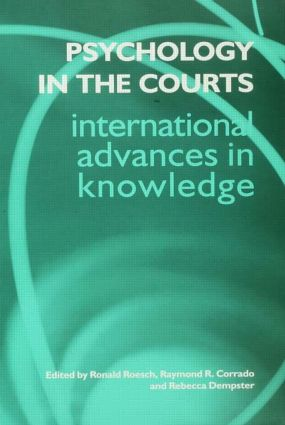 Effects of Criminal Motivation, Ability and Opportunity on Mock Jurors' Verdicts