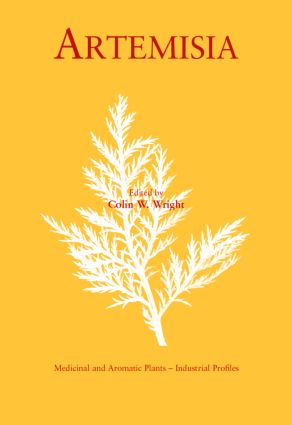 Artemisia book cover