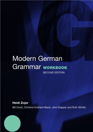 Hammers German Grammar And Usage Fifth Edition Pdf
