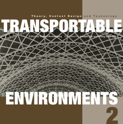 Transportable Environments 2