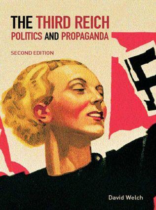 The Third Reich