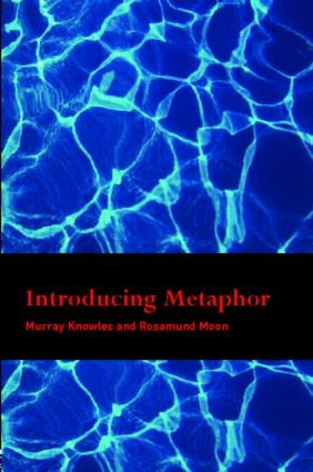 Introducing Metaphor