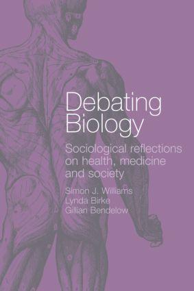 Debating Biology