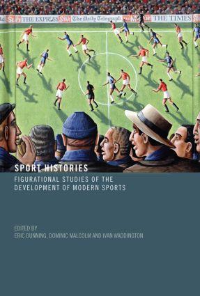 Sport Histories