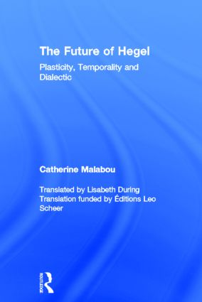 The fate of representation: Philosophical rationality as the future of Religion