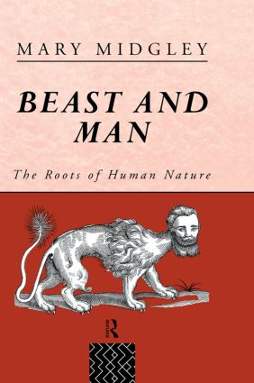 Beast and Man