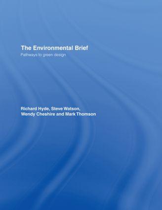 The Environmental Brief