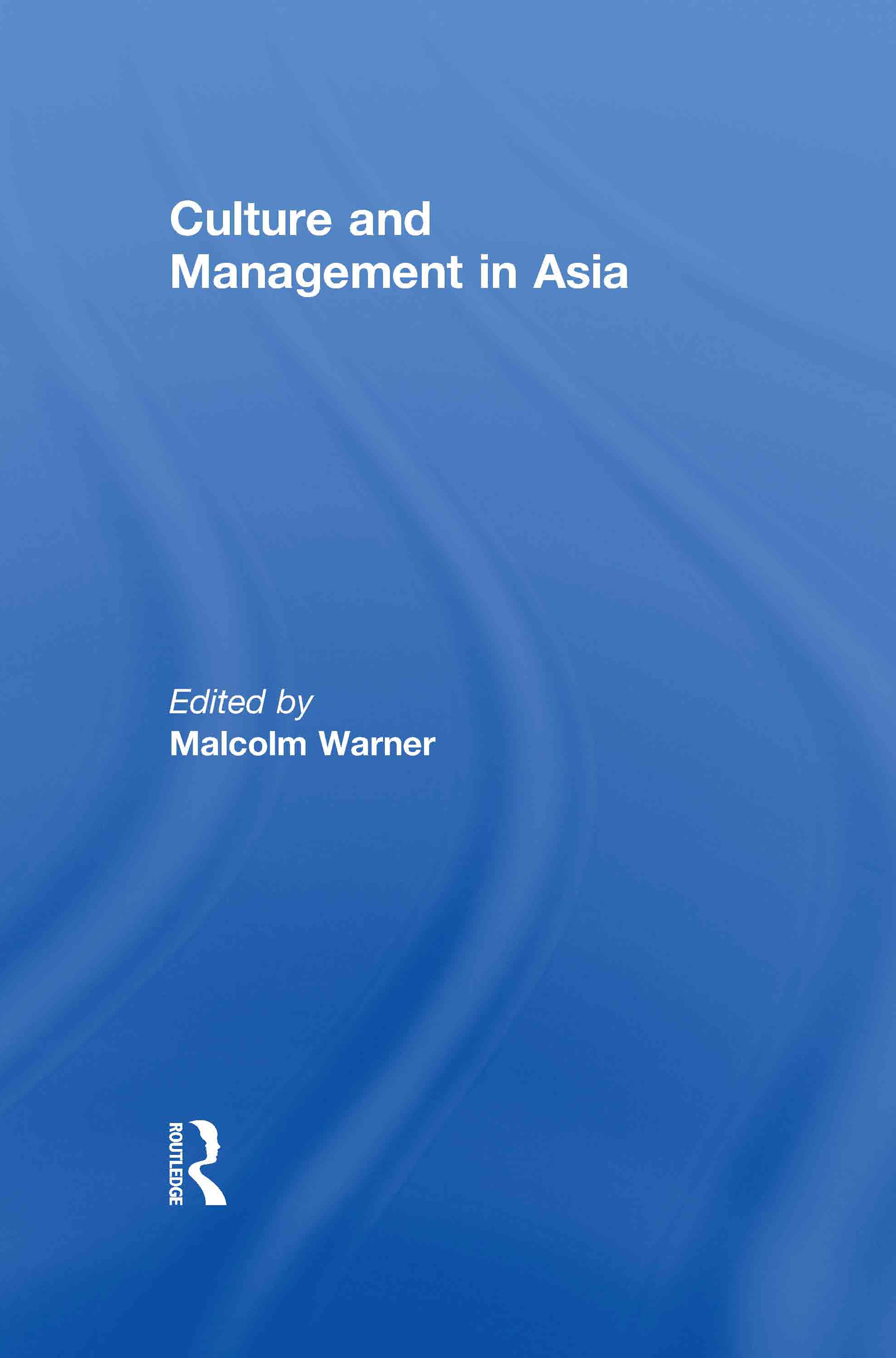 Culture and management in Taiwan