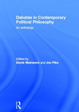 MARXISM AND METHODOLOGICAL INDIVIDUALISM