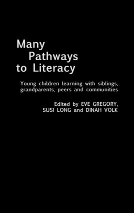 Change and tradition in literacy instruction in a Samoan American community