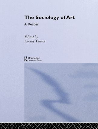 Sociology of Art
