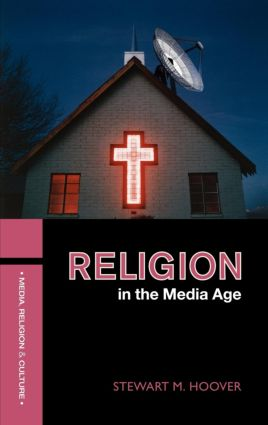 Religion in the Media Age