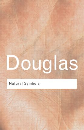 Natural Symbols: Explorations in Cosmology book cover