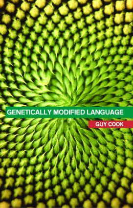 Genetically Modified Language