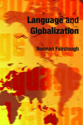 Globalization and language: review of academic literature