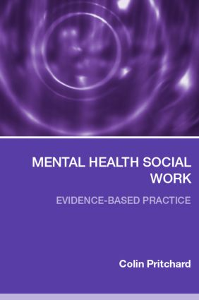 Mental Health Social Work