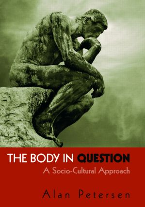 The body in question: An introduction