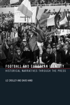 Football and European Identity