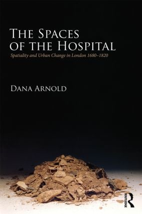 The Spaces of the Hospital