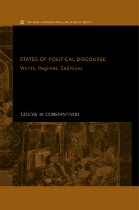 States, ethnocratic states, and states within