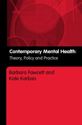Contemporary Mental Health