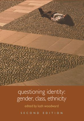 Questioning Identity