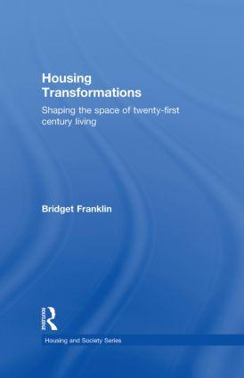 Housing Transformations