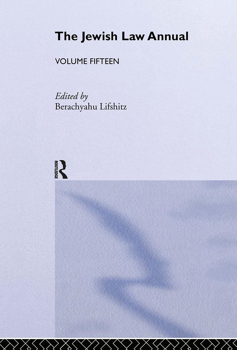 Survey of Recent Literature