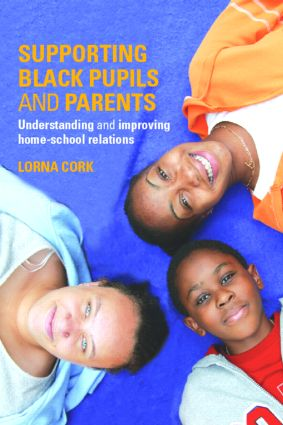 Supporting Black Pupils and Parents