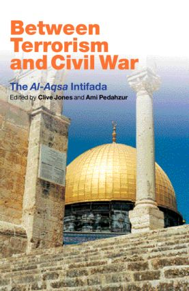 Between Terrorism and Civil War