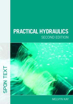 Practical Hydraulics