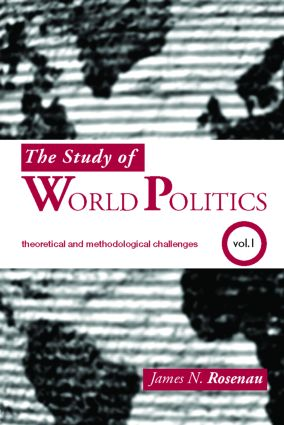 Territorial affiliations and emergent roles: the shifting nature of identity in a globalizing world