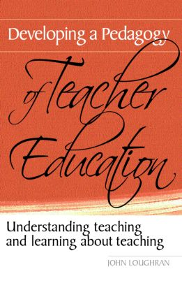 Teaching Education