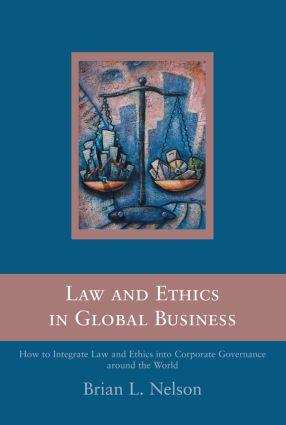 A global framework