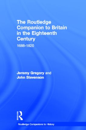 Strength and cost of the British navy, 1689–1815
