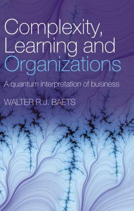 The quantum interpretation