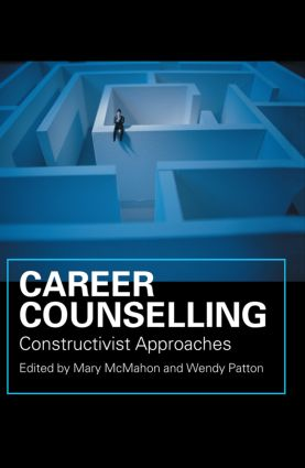 Creativity and Career Counselling: A Story Still to be Narrated