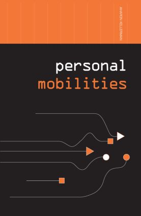 Personal Mobilities book cover