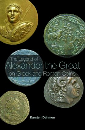 EXCURSUS: ALEXANDER IN DISGUISE