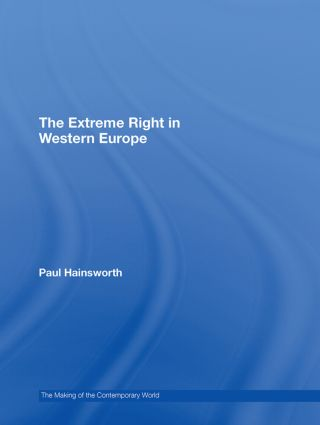 Fluctuations on the extreme right