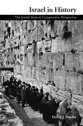 Israel in History