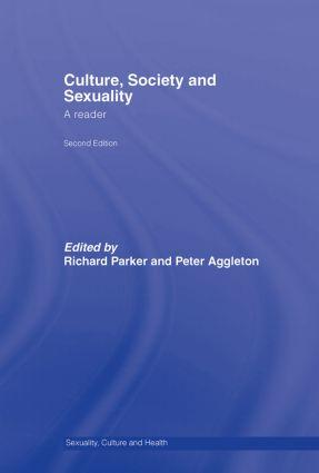 HIV, heroin and heterosexual relations
