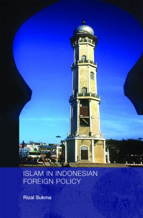 Islam in Indonesian Foreign Policy
