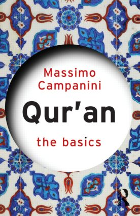 The Qur'an: The Basics