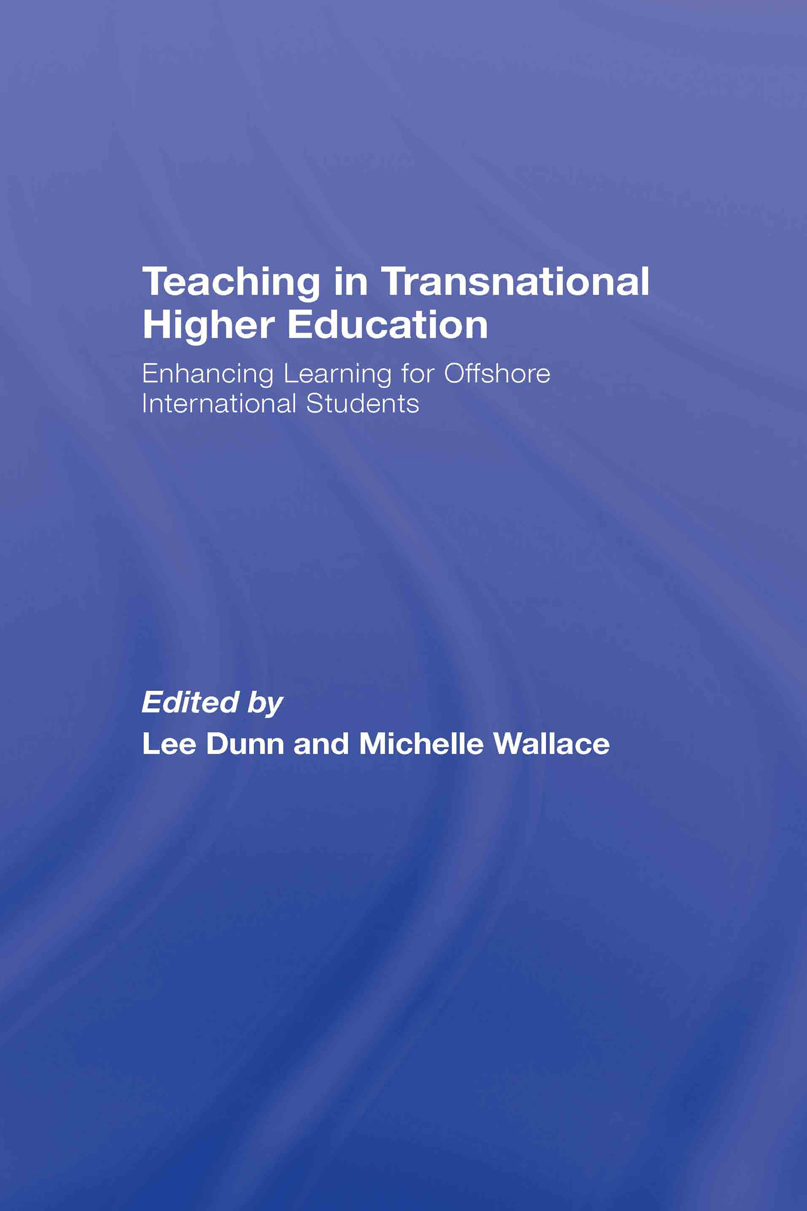 Intercultural Communities of Practice