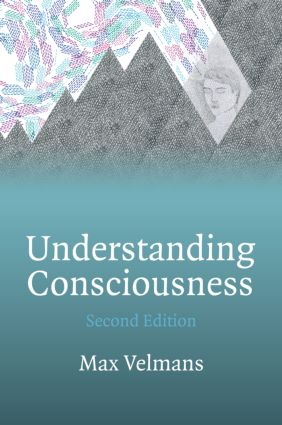 Understanding Consciousness: 2nd Edition (Paperback) book cover