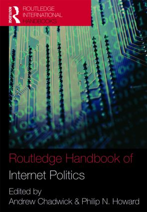 The new politics of the internet: Multi-stakeholder policy-making and the internet technocracy