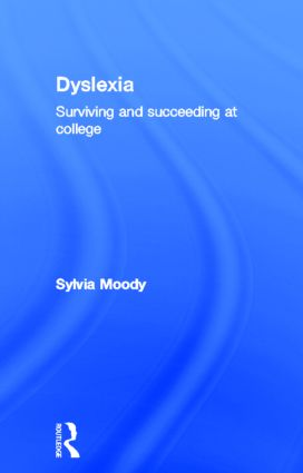 Beyond college: The world of work