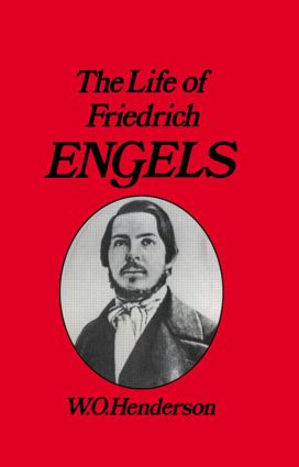 MARX AND ENGELS: THE LAST PHASE 1870-1883