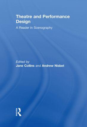 Richard Schechner Performance Studies An Introduction Epub Download